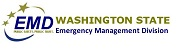 Emergency Management Division