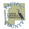 Pacific County Marine Resources Committee logo